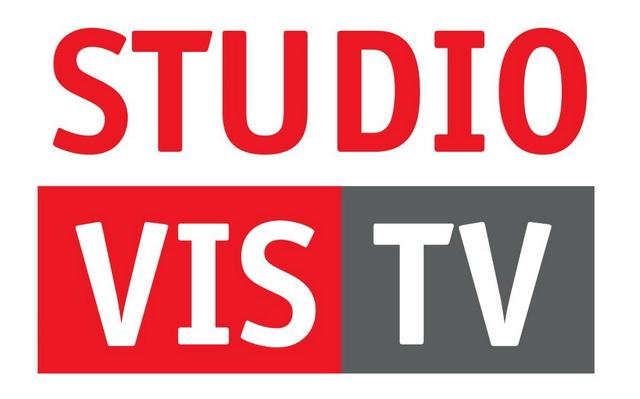 logo Studio Vis TV