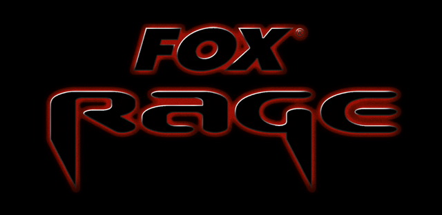 1_Fox-Rage_Black (2)