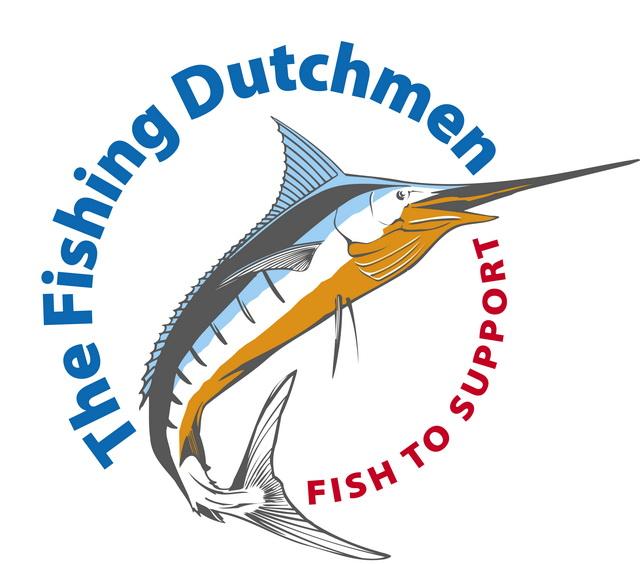 FISHING DUTCHMEN_V2014