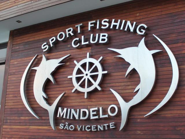 Mindelo Sport Fishing Club 3