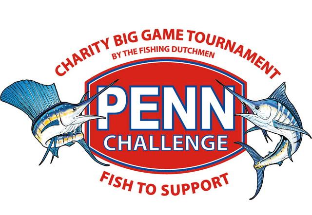PENN CHALLENGE_logo