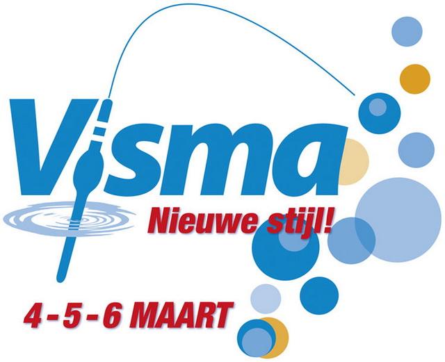 Visma Logo Nieuwe stijl1