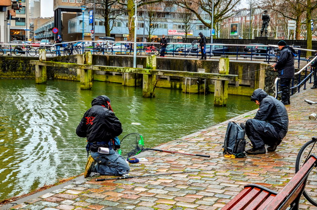 Dutch Streetfishing Association1