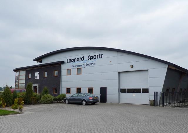 Leonard-Sports-pand