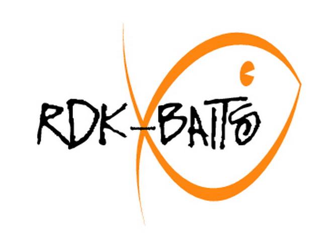 Logo RdK-Baits