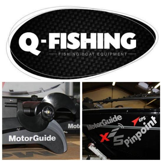 Q-Fishing