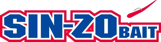 SIN-ZO_logo