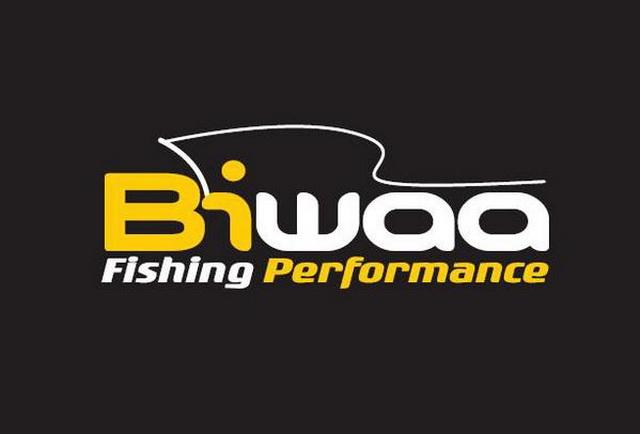 biwaa-logo