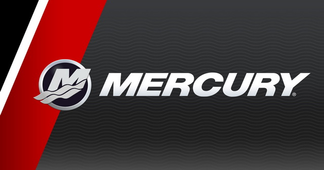 Persbericht Mercury