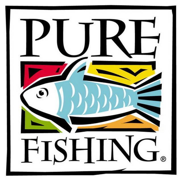 Press release Pure Fishing