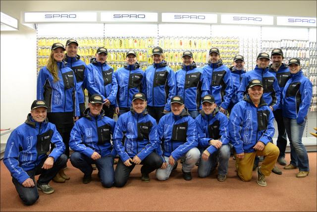 PFC team_1000PX