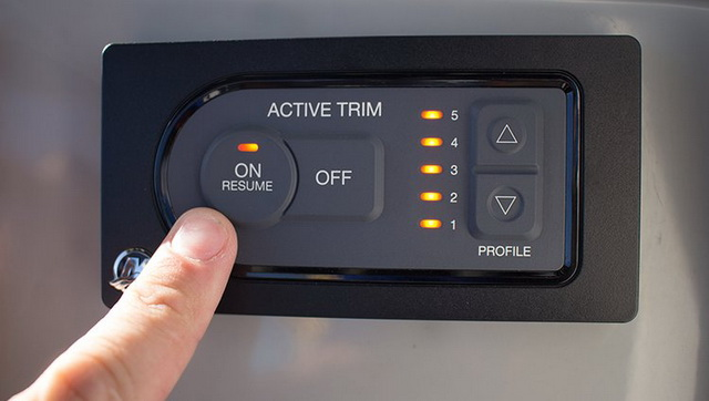 active-trim01