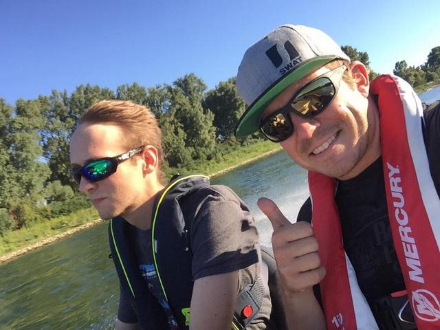 bassboat1