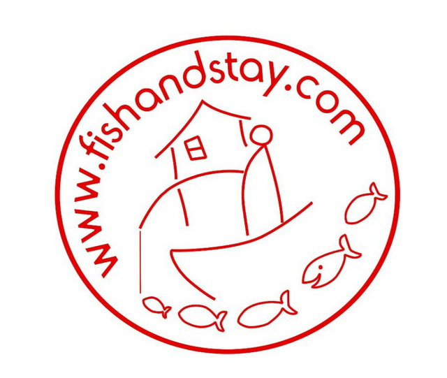 Irish Sea Angling from the village of Carrigaholt www.fishandstay.ieLuke Aston will be happy to sponsor a day's sea fishing for 1 team, this team can bring 6 friends that day ,week days only. He will bring you out on his great boat called the Clare Dragoon.