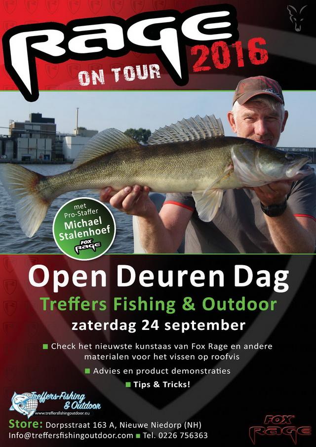 7-treffers-fishingoutdoor-2016