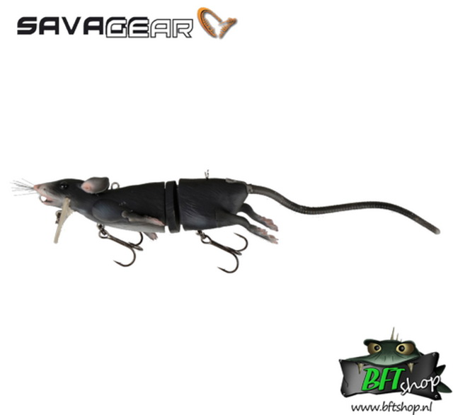 Savage_Gear_3D_Rad_black