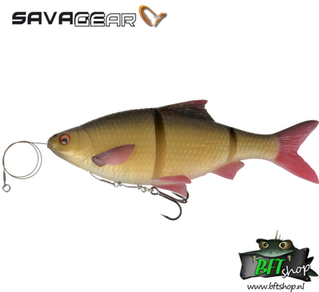 Savage_Gear_3D_Roach_Rudd_m