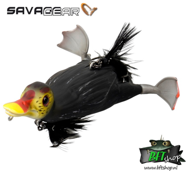 Savage_Gear_3D_Suicide_Duck_Coot_m