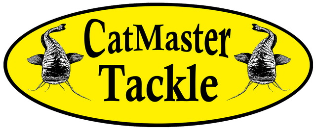 catmaster-tackle-462