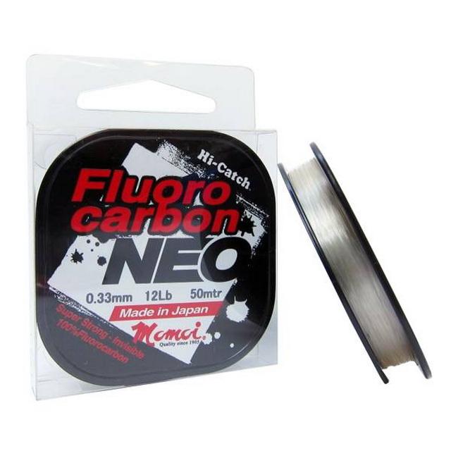 momoi-fluoro-carbon-neo