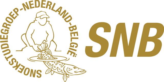 snb-logo-fc-xl