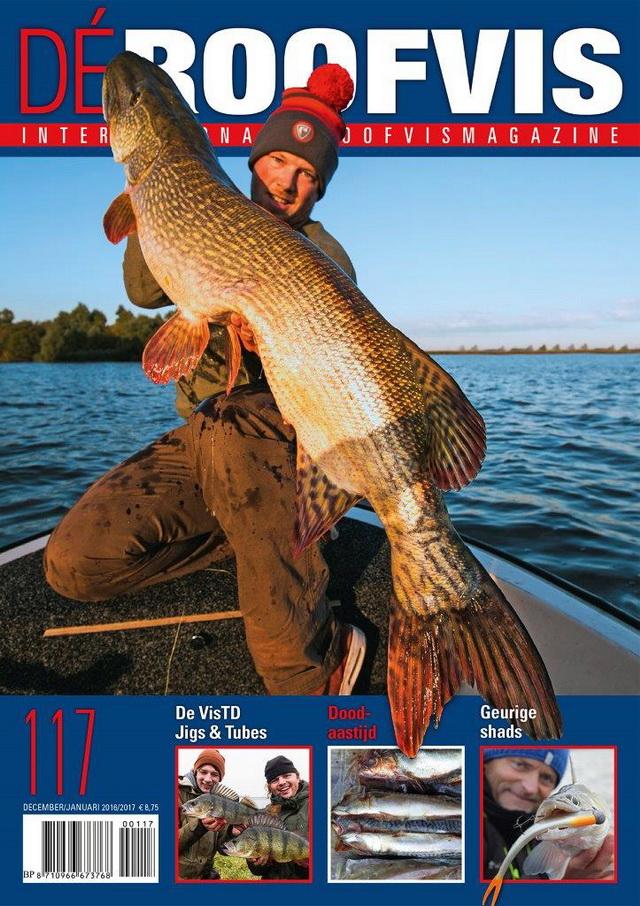 juist-verschenen-de-roofvis-magazine117-2