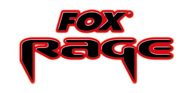 Persbericht Fox Rage