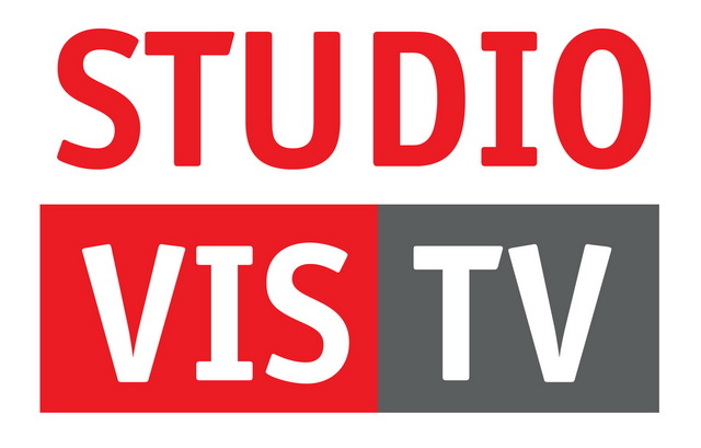 logo-studio-vis-tv