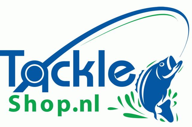 logo-tackleshop