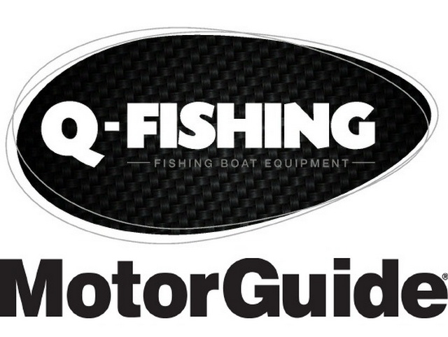 logo_q-fishing_motorguide1