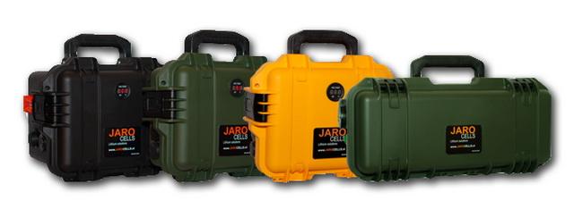 jaro-serie1