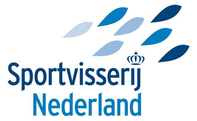 sportvisserij_nl_rgb