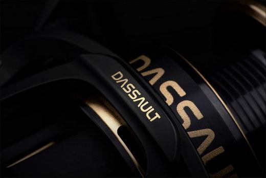 Dassault: Wolf in schaapskleren…