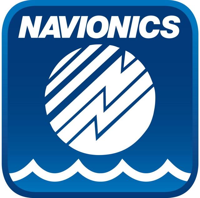 Navionics_squared_logo