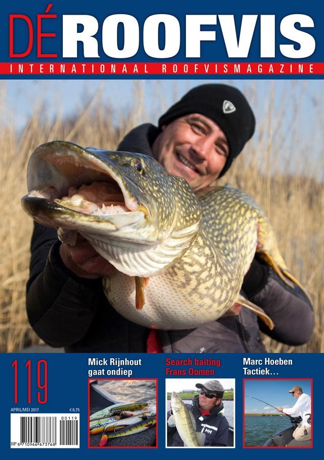 juist-verschenen-de-roofvis-magazine-119-04