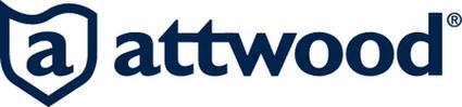 logo_attwood