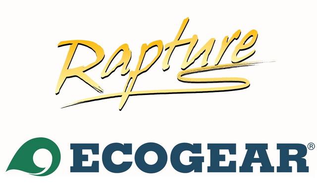 logos-rapure_ecogear