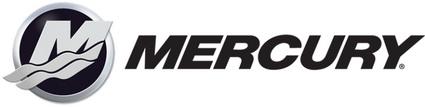 mercury-logo-768x194