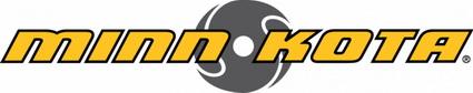 minn-kota-logo-768x152