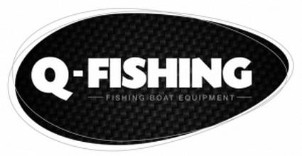 q-fishing-300x155