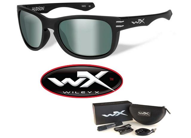90080-wileyx-hudson-platinum