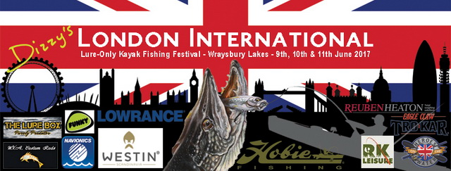 london-international-fb-banner