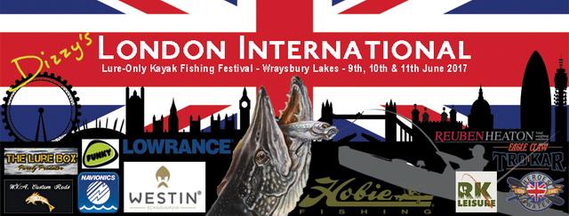 london-international-fb-banner