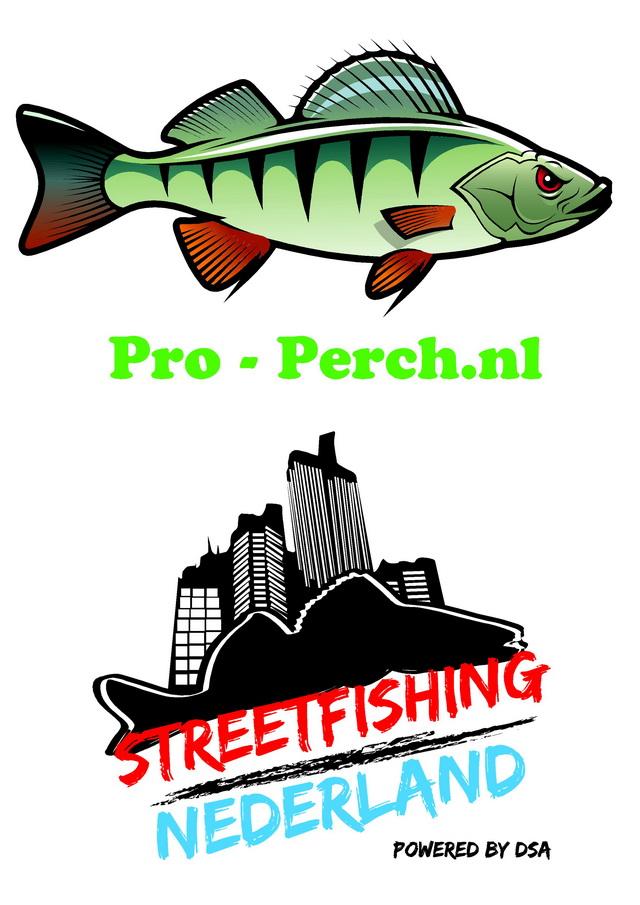 logo-pro-perch-en-sfn