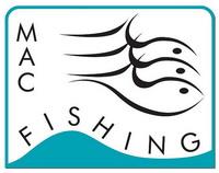 macfishing1