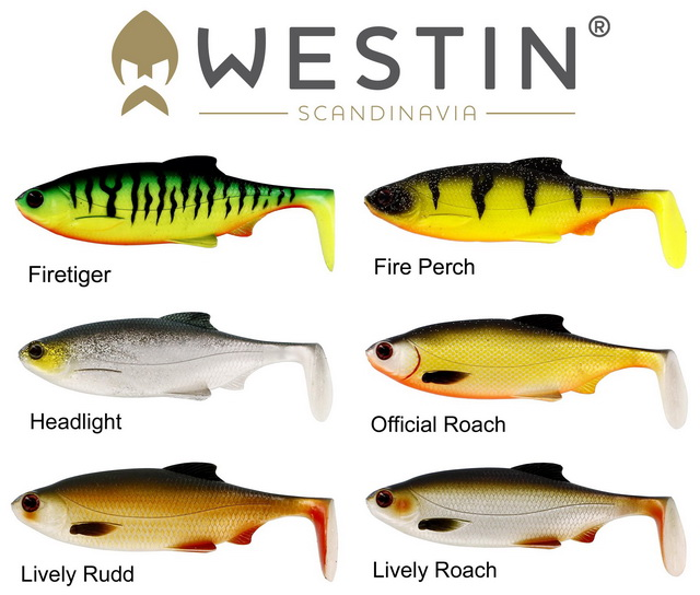 westin-ricky-the-roach-sl-st