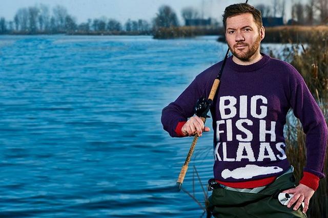 big-fish-klaas
