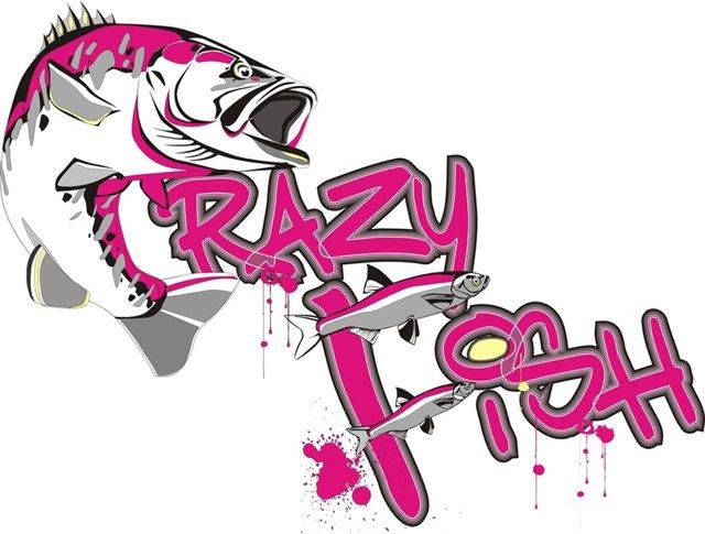 crazyfish_logo