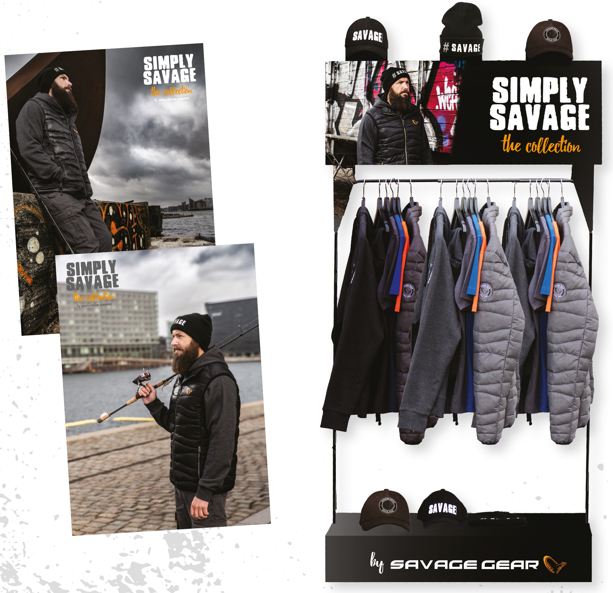 savage-gear_simply-savage-kollektion