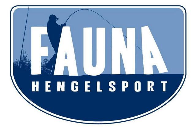 fauna-hengelsport-opening-logo1